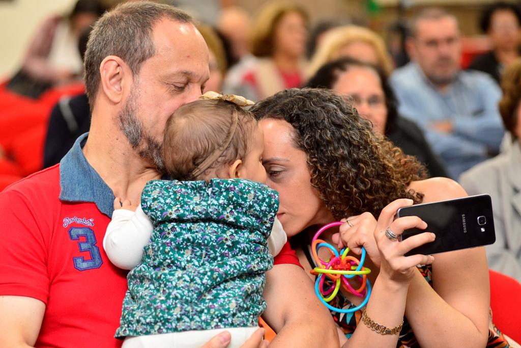 2018.06.25_Titulo cidada brasiliense a Isabel Portuguez_fotos Deva Garcia (62)