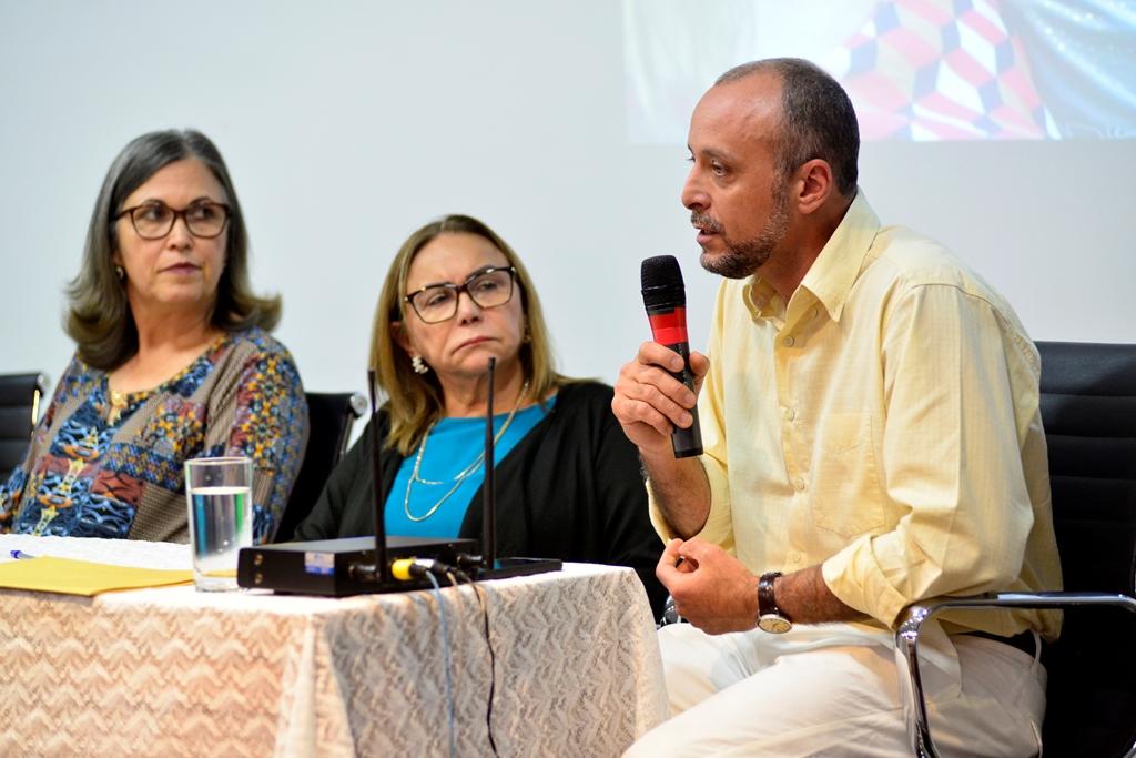 2018.06.25_Titulo cidada brasiliense a Isabel Portuguez_fotos Deva Garcia (63)