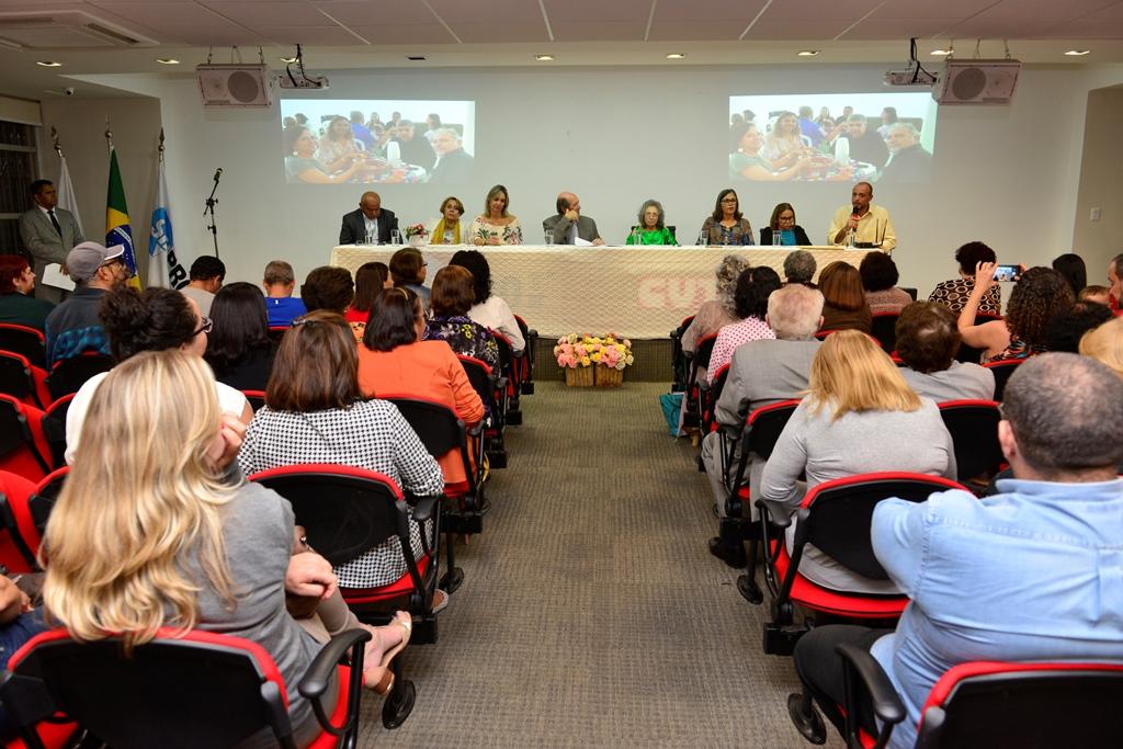 2018.06.25_Titulo cidada brasiliense a Isabel Portuguez_fotos Deva Garcia (66)