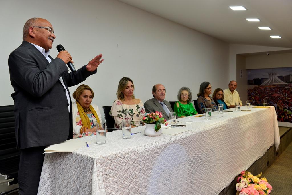 2018.06.25_Titulo cidada brasiliense a Isabel Portuguez_fotos Deva Garcia (69)
