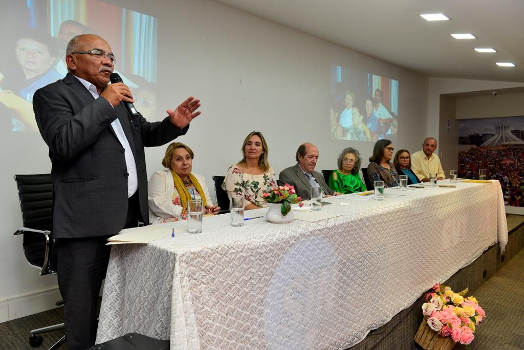 2018.06.25_Titulo cidada brasiliense a Isabel Portuguez_fotos Deva Garcia (70)