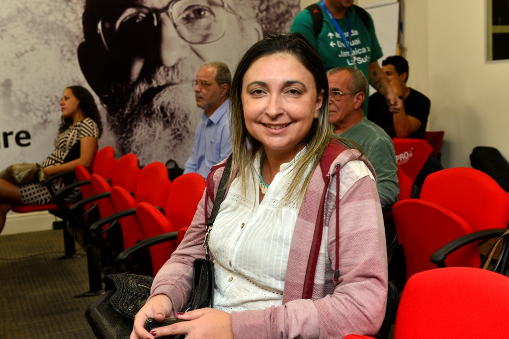 2018.06.25_Titulo cidada brasiliense a Isabel Portuguez_fotos Deva Garcia (72)