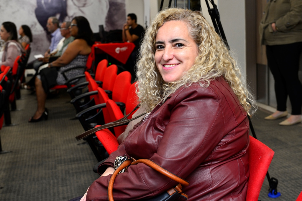 2018.06.25_Titulo cidada brasiliense a Isabel Portuguez_fotos Deva Garcia (74)