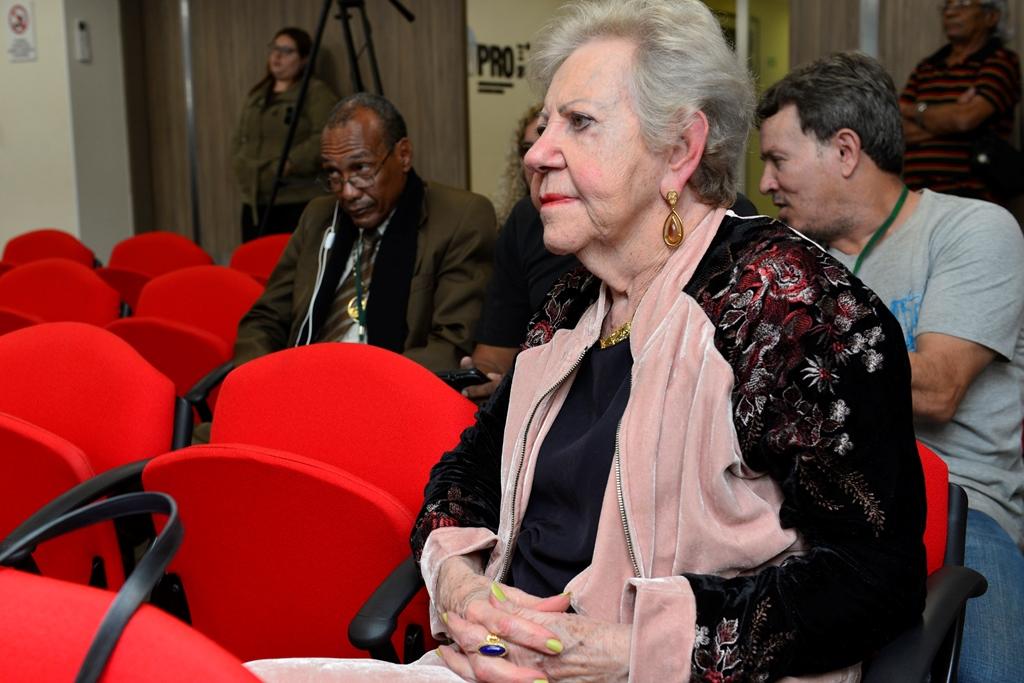 2018.06.25_Titulo cidada brasiliense a Isabel Portuguez_fotos Deva Garcia (76)