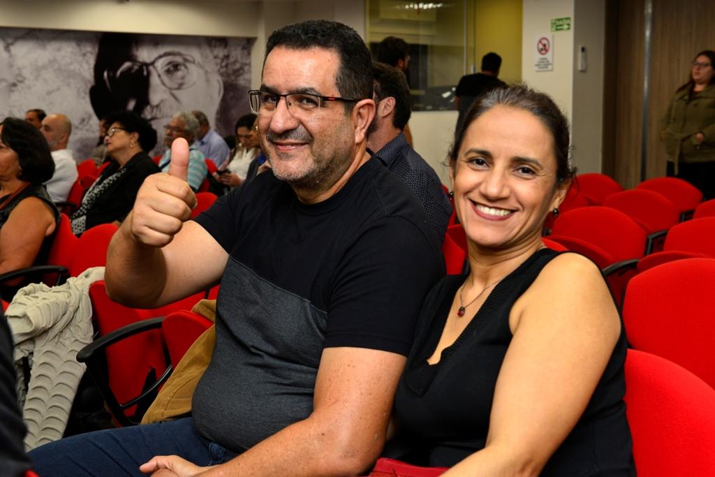 2018.06.25_Titulo cidada brasiliense a Isabel Portuguez_fotos Deva Garcia (77)