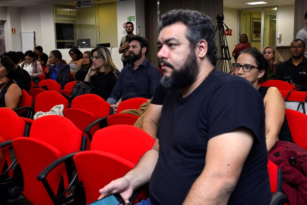 2018.06.25_Titulo cidada brasiliense a Isabel Portuguez_fotos Deva Garcia (78)
