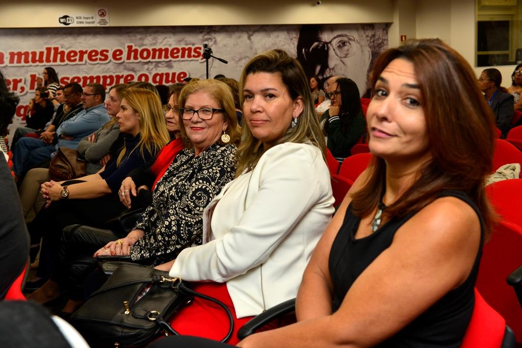 2018.06.25_Titulo cidada brasiliense a Isabel Portuguez_fotos Deva Garcia (79)