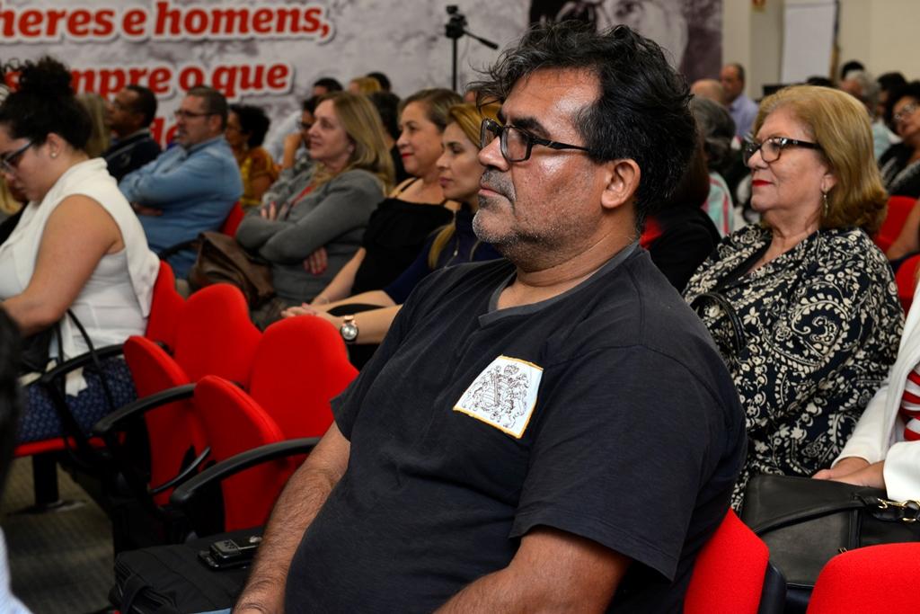 2018.06.25_Titulo cidada brasiliense a Isabel Portuguez_fotos Deva Garcia (80)
