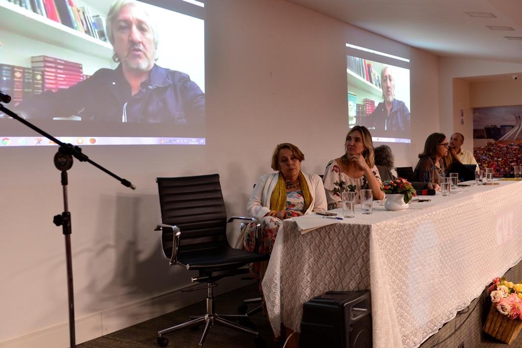 2018.06.25_Titulo cidada brasiliense a Isabel Portuguez_fotos Deva Garcia (82)