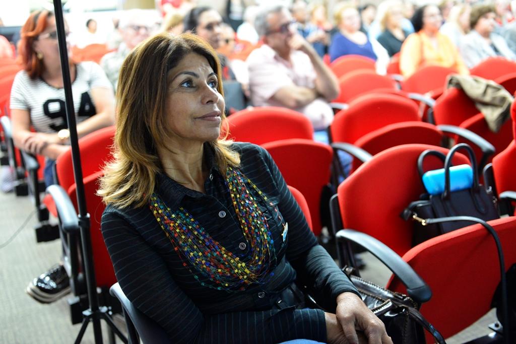2018.06.25_Titulo cidada brasiliense a Isabel Portuguez_fotos Deva Garcia (85)