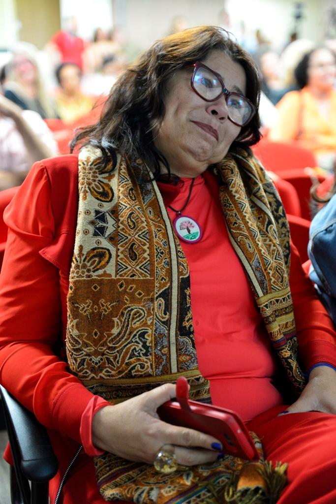 2018.06.25_Titulo cidada brasiliense a Isabel Portuguez_fotos Deva Garcia (86)