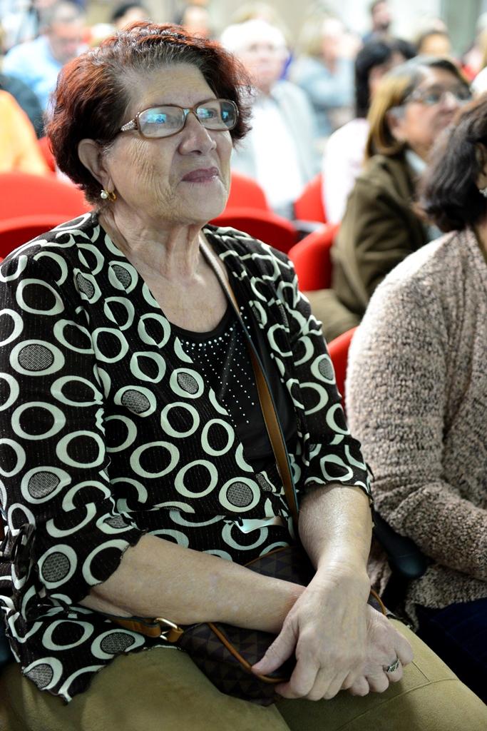 2018.06.25_Titulo cidada brasiliense a Isabel Portuguez_fotos Deva Garcia (88)