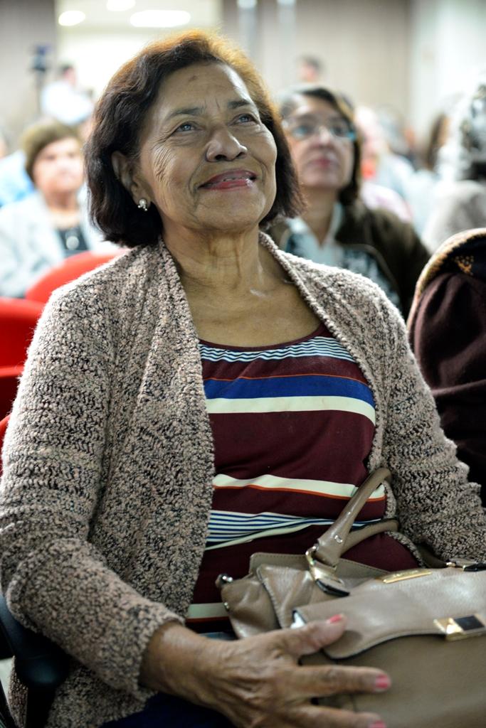 2018.06.25_Titulo cidada brasiliense a Isabel Portuguez_fotos Deva Garcia (89)
