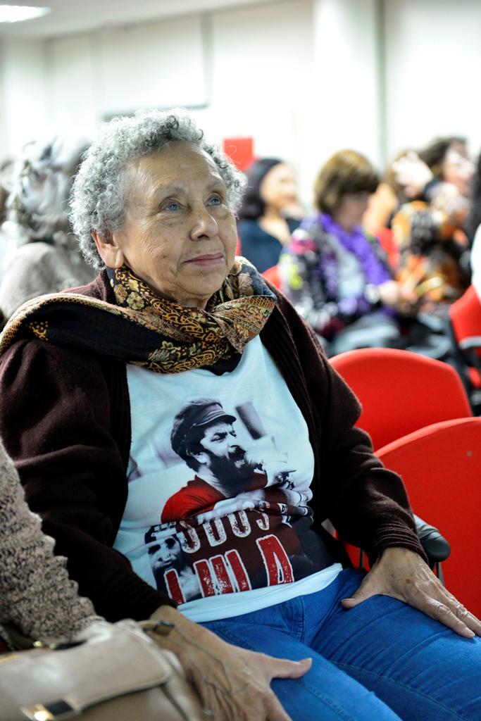 2018.06.25_Titulo cidada brasiliense a Isabel Portuguez_fotos Deva Garcia (90)