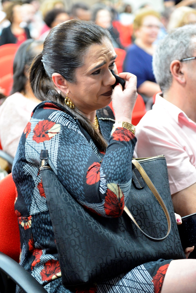 2018.06.25_Titulo cidada brasiliense a Isabel Portuguez_fotos Deva Garcia (91)