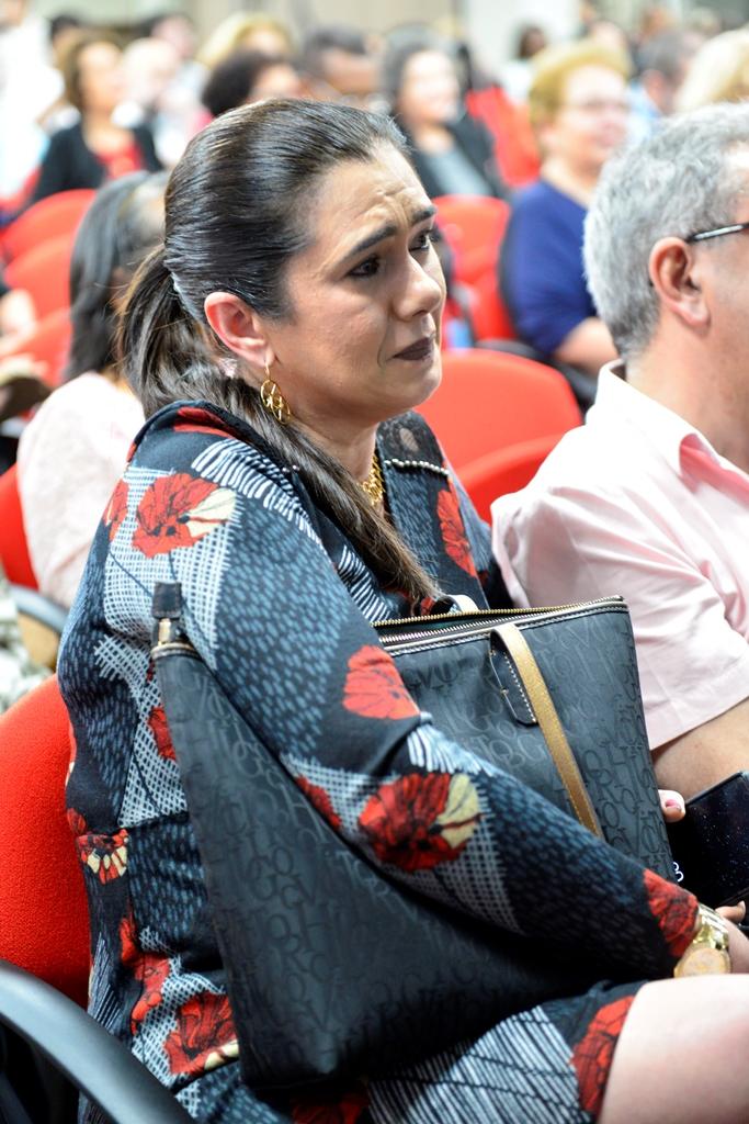 2018.06.25_Titulo cidada brasiliense a Isabel Portuguez_fotos Deva Garcia (92)
