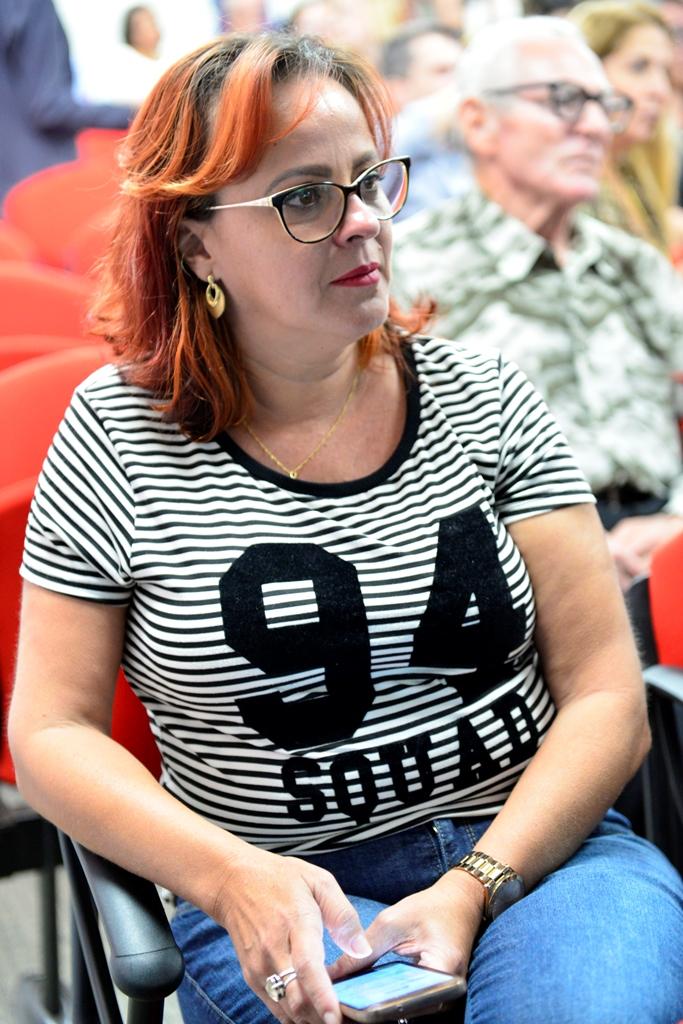 2018.06.25_Titulo cidada brasiliense a Isabel Portuguez_fotos Deva Garcia (93)