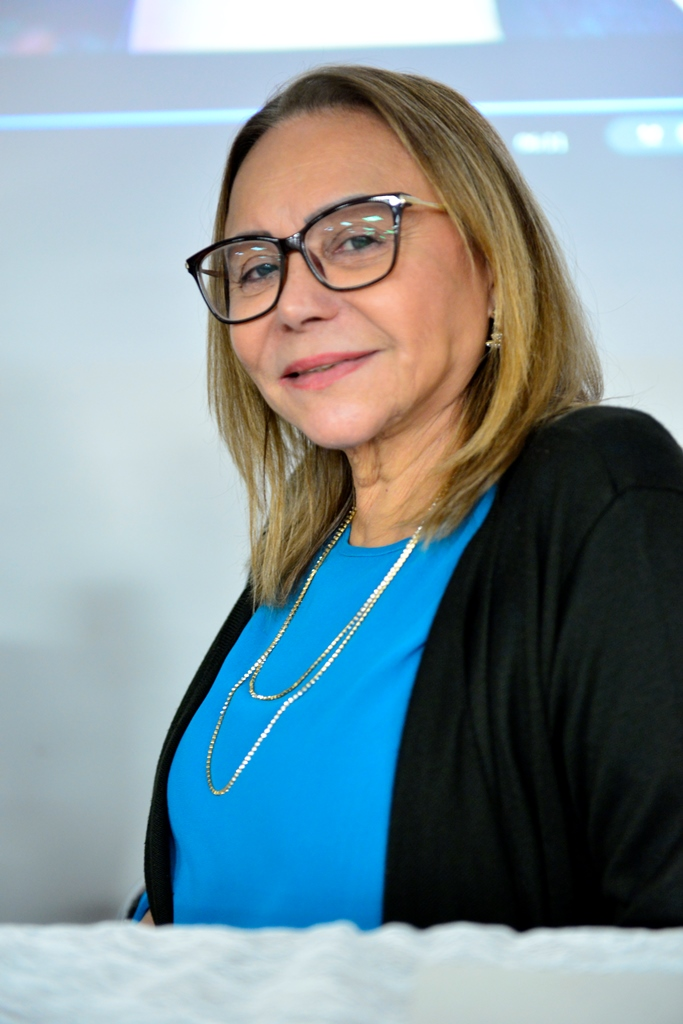 2018.06.25_Titulo cidada brasiliense a Isabel Portuguez_fotos Deva Garcia (94)