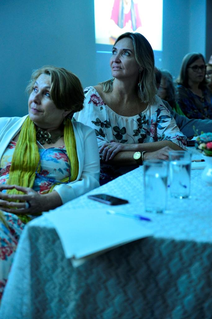 2018.06.25_Titulo cidada brasiliense a Isabel Portuguez_fotos Deva Garcia (96)