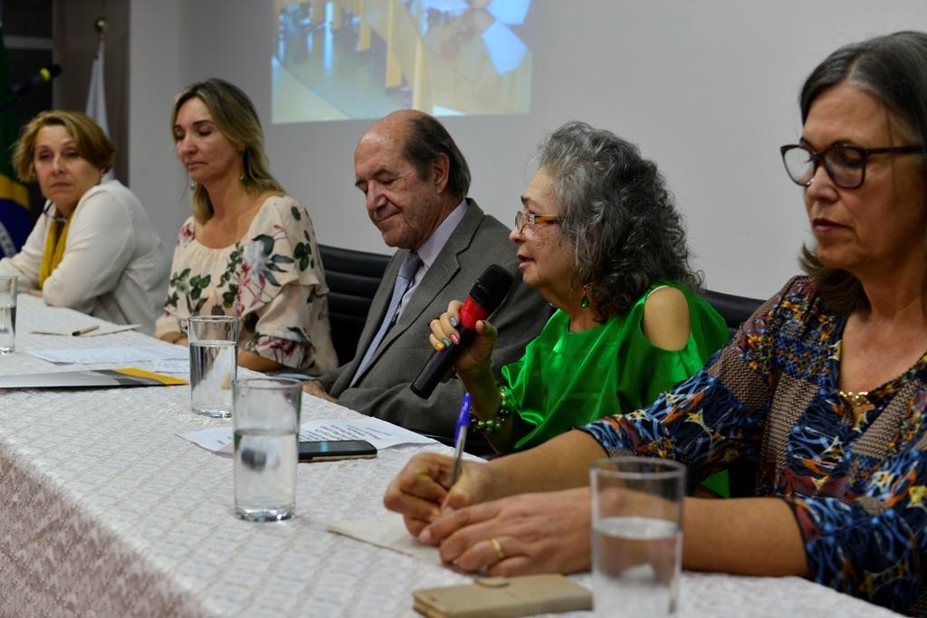 2018.06.25_Titulo cidada brasiliense a Isabel Portuguez_fotos Deva Garcia (97)