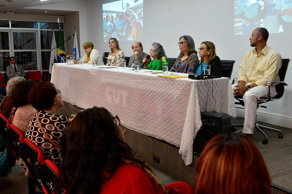 2018.06.25_Titulo cidada brasiliense a Isabel Portuguez_fotos Deva Garcia (99)