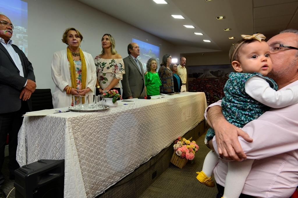2018.06.25_Titulo cidada brasiliense a Isabel Portuguez_fotos Deva Garcia (11)