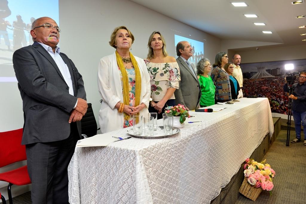 2018.06.25_Titulo cidada brasiliense a Isabel Portuguez_fotos Deva Garcia (15)