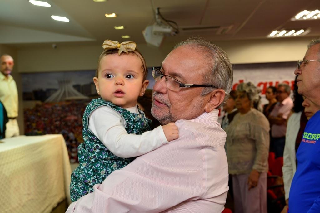 2018.06.25_Titulo cidada brasiliense a Isabel Portuguez_fotos Deva Garcia (17)