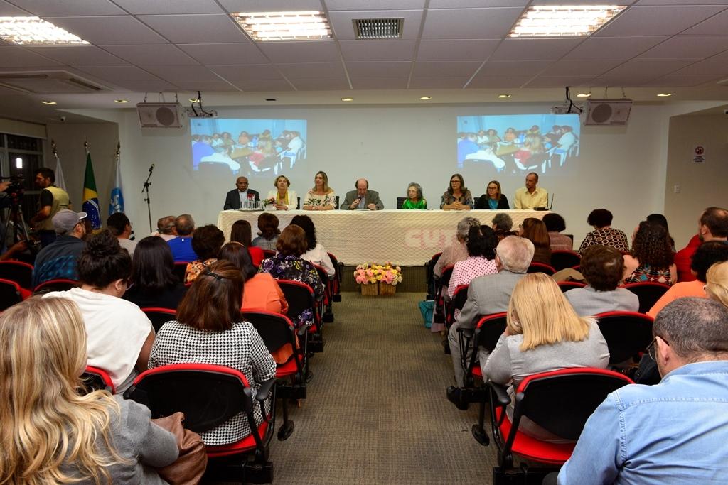2018.06.25_Titulo cidada brasiliense a Isabel Portuguez_fotos Deva Garcia (21)