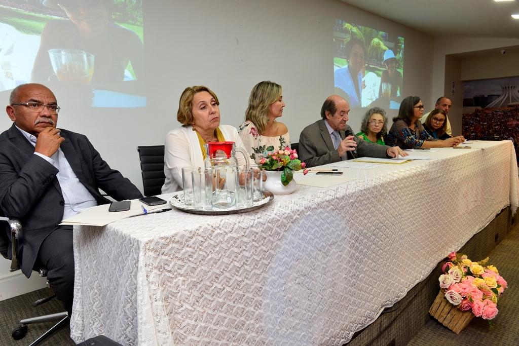 2018.06.25_Titulo cidada brasiliense a Isabel Portuguez_fotos Deva Garcia (29)
