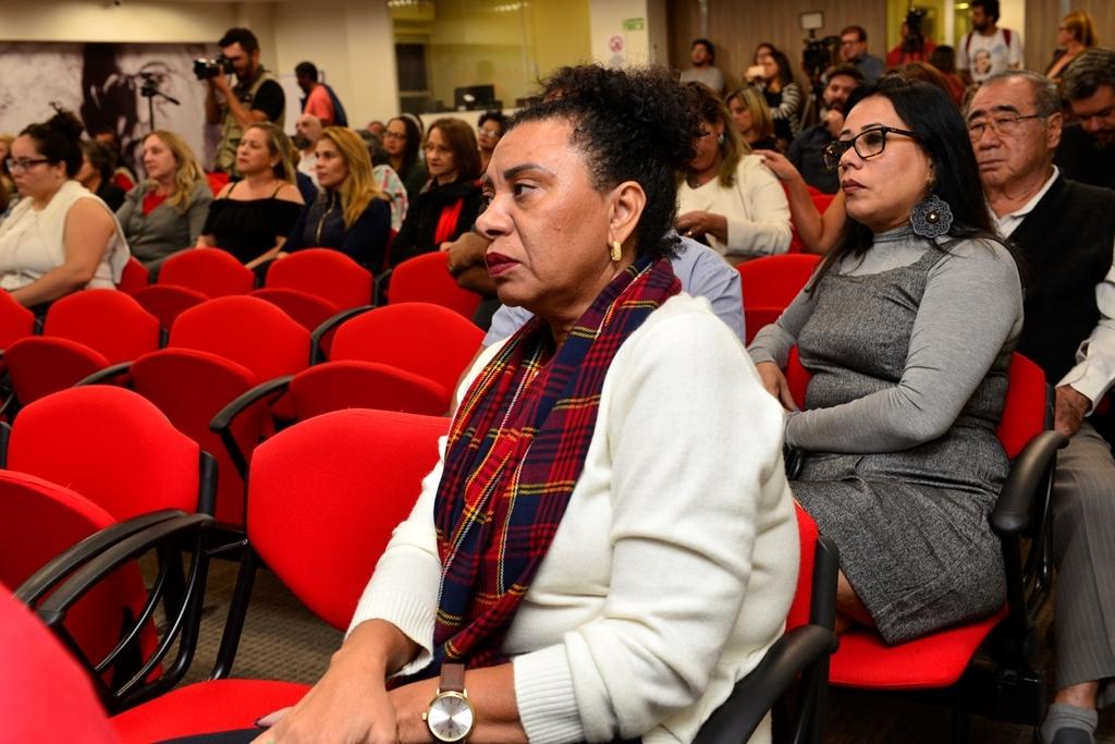 2018.06.25_Titulo cidada brasiliense a Isabel Portuguez_fotos Deva Garcia (34)