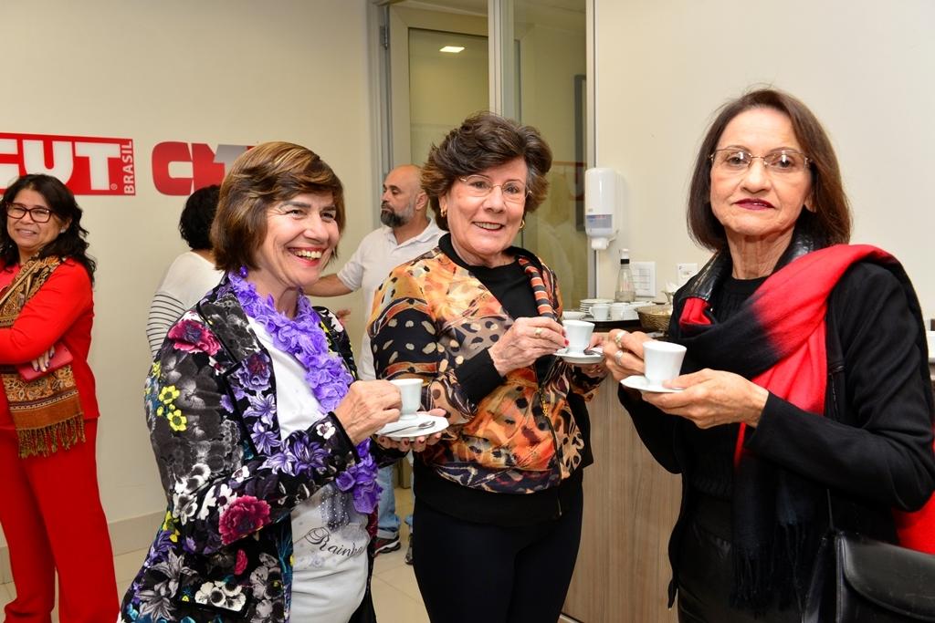 2018.06.25_Titulo cidada brasiliense a Isabel Portuguez_fotos Deva Garcia (5)