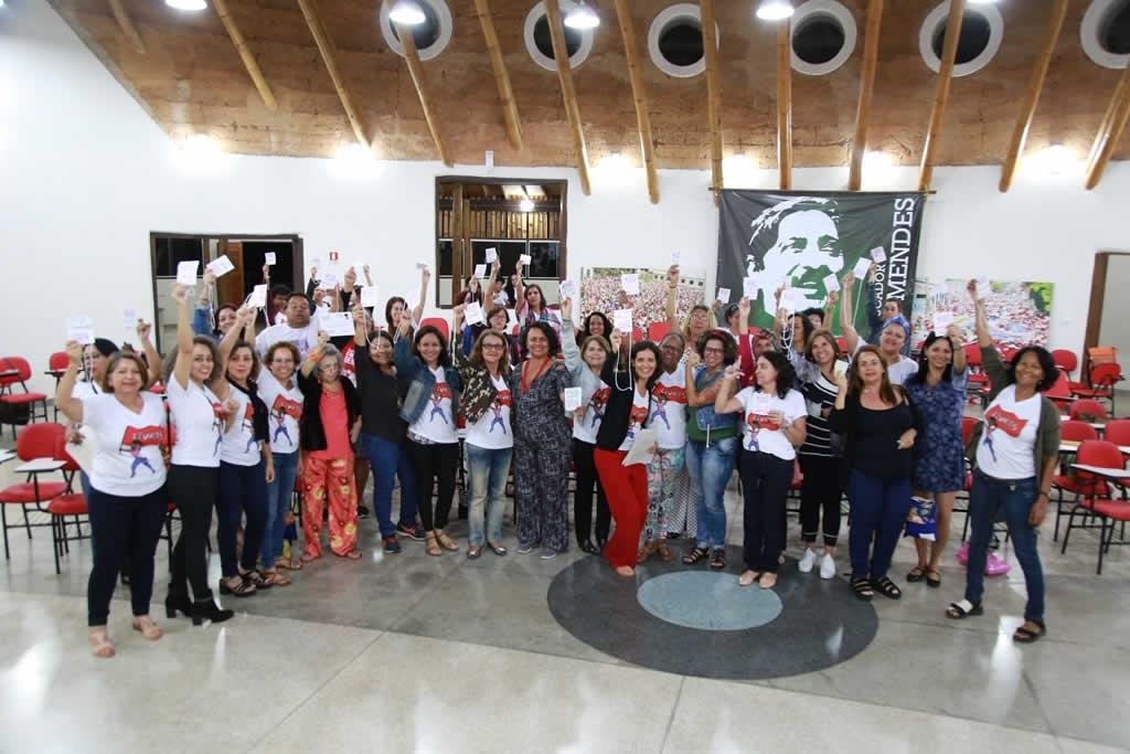 2018.05.12 VI Encontro de Mulheres_fotos ECOM (2)