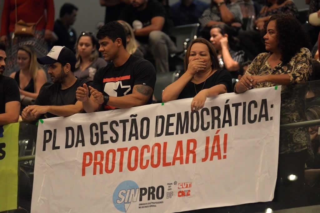 2017.12.12_VOTACAO DA GESTAO DEMOCRATICA E PECUNIA_fotos DEVA GARCIA (1)
