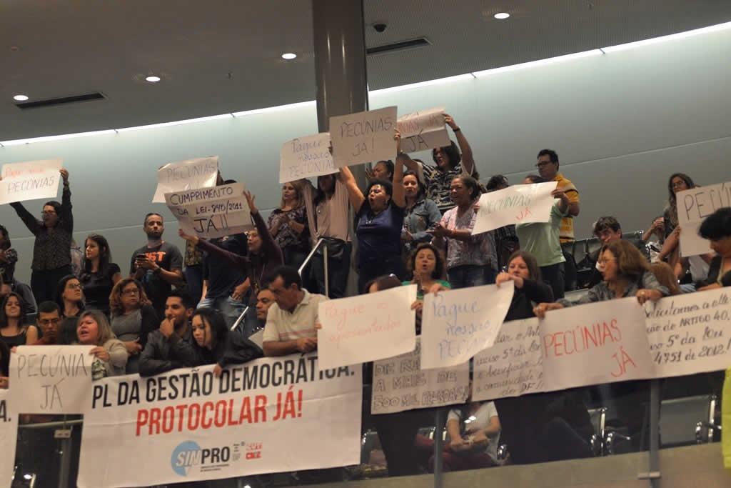 2017.12.12_VOTACAO DA GESTAO DEMOCRATICA E PECUNIA_fotos DEVA GARCIA (19)