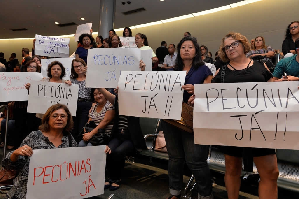 2017.12.12_VOTACAO DA GESTAO DEMOCRATICA E PECUNIA_fotos DEVA GARCIA (22)