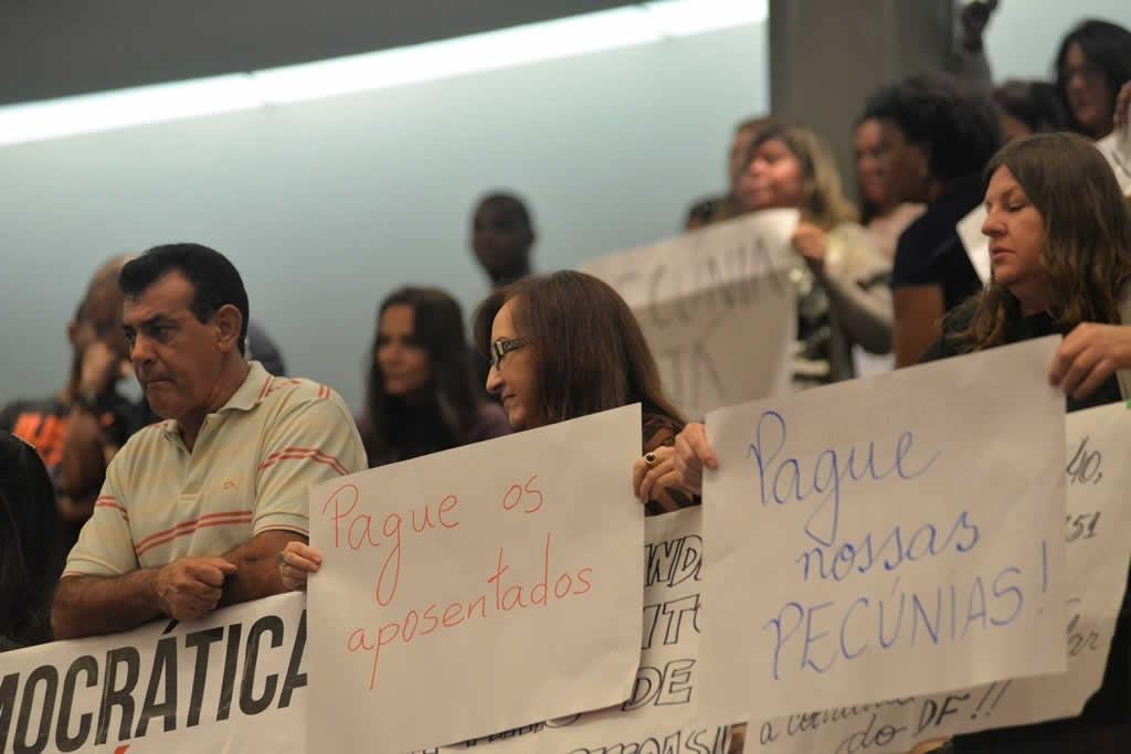 2017.12.12_VOTACAO DA GESTAO DEMOCRATICA E PECUNIA_fotos DEVA GARCIA (6)