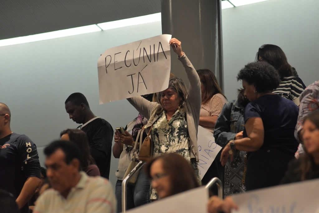 2017.12.12_VOTACAO DA GESTAO DEMOCRATICA E PECUNIA_fotos DEVA GARCIA (7)