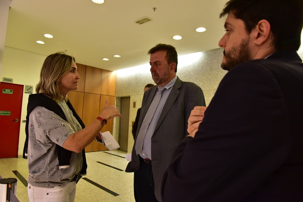 2018.06.28_Votacao das emendas LDO_fotos Joelma Bomfim (9)